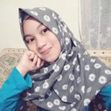 sisil_herlia