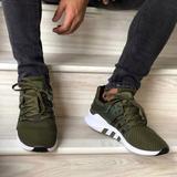 sneakerempires