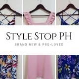 stylestop.ph