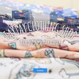 taytayclothingshop