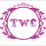 theweddingco