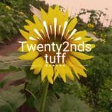 twenty2ndstuff