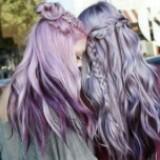 violetsnpurple