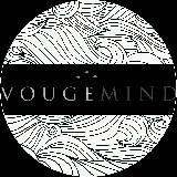 vougemind