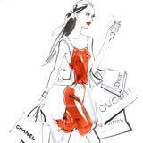shopperlux