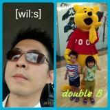 wils78