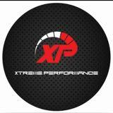 xtremeperformance5