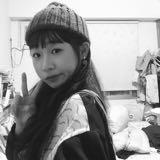 yu_2000cal