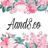 aands.co