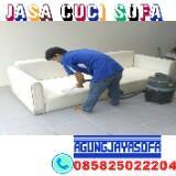agungjayasofa123