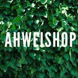 ahweishop
