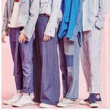 al.clothing