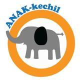 anakkechil_uk