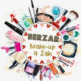 berzar_makeup4sale