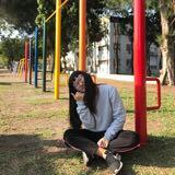 chen_cindy