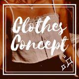 clothesconcept.sg