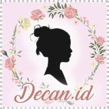 decan.id