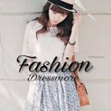 fashion_dressmore