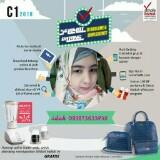 gday_arabiia