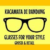 kacamata_di_bandung