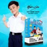 int3tree_malaysia