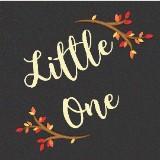 littleoneph