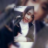 love_0927