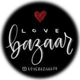 lovebazaarph