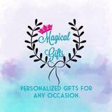 magicalgiftssg