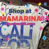 mamarinara