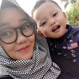 mami.alif