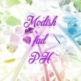 modish_fadph