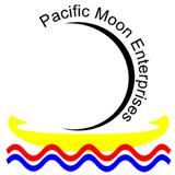 pacific_moon