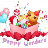 peppy.wonders