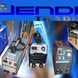 powertoolsupplier