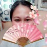 rakeyt_shop