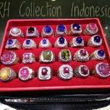 rhcollctionindonesia