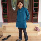 wansamir