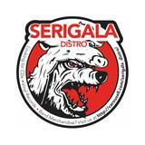 serigala_distro