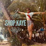 shop.kaye