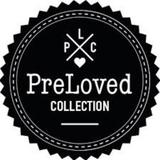 prelovedstuffcollection