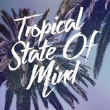 tropicalgal.mnl