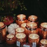 voluspahk_candles