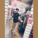 yu_508123