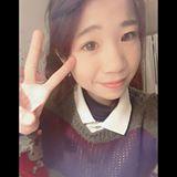 yu_jie1116