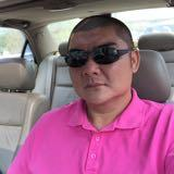 yung_cheng