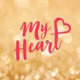 _myheart