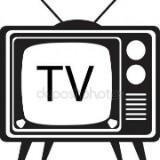 tv_av_components