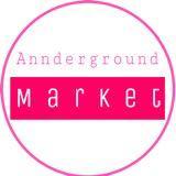 anndergroundmarketexclusiveph