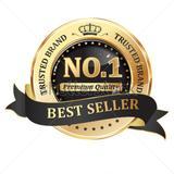 bestsellershoptoyou